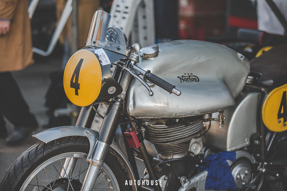 Goodwood Revival 2016 (226 of 331)