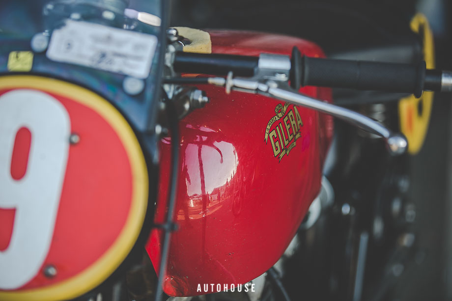 Goodwood Revival 2016 (229 of 331)