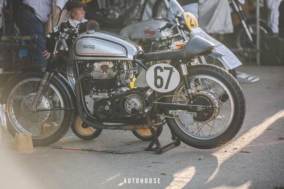Goodwood Revival 2016 (232 of 331)