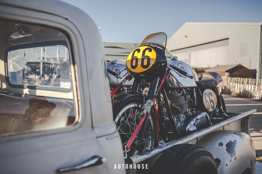 Goodwood Revival 2016 (233 of 331)