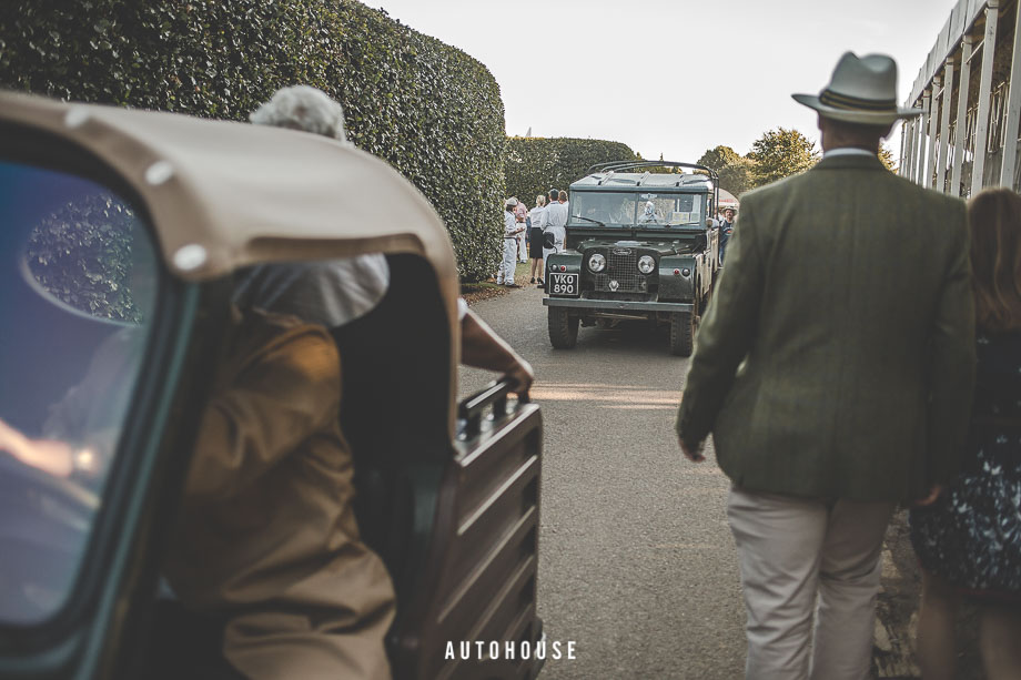 Goodwood Revival 2016 (234 of 331)