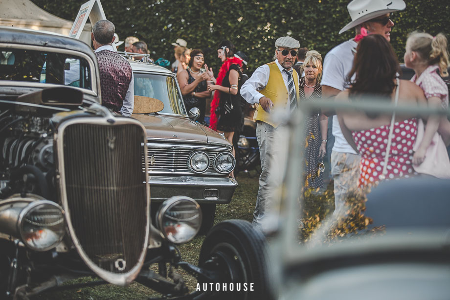 Goodwood Revival 2016 (242 of 331)