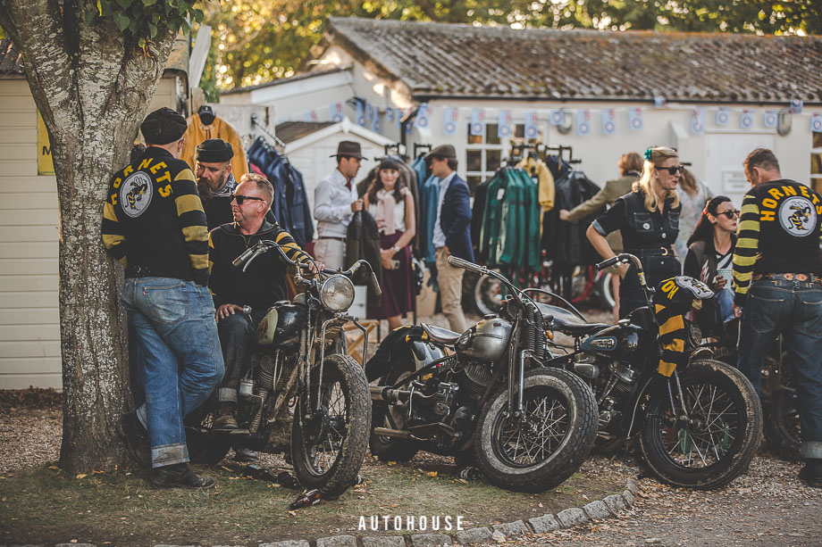 Goodwood Revival 2016 (244 of 331)