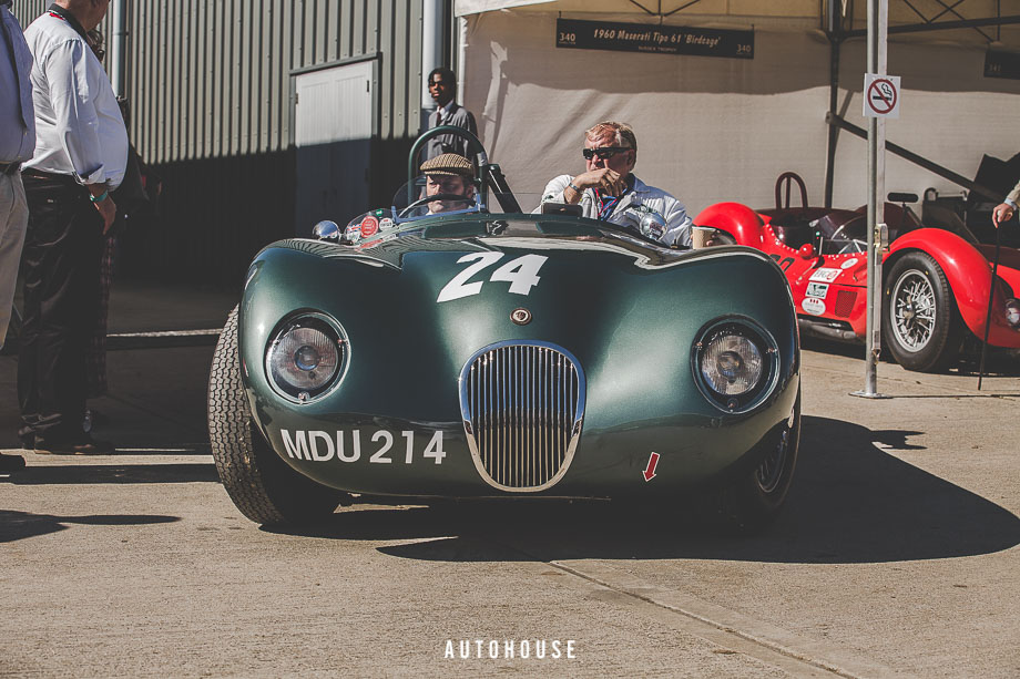 Goodwood Revival 2016 (246 of 331)
