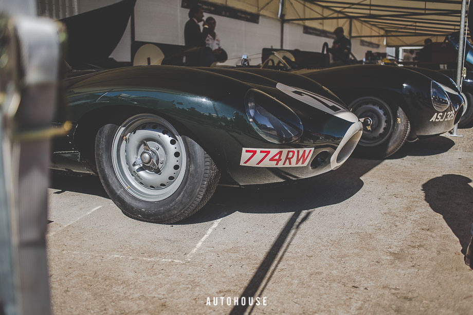 Goodwood Revival 2016 (248 of 331)
