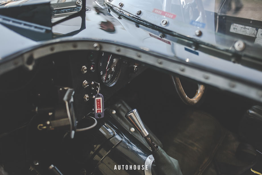 Goodwood Revival 2016 (253 of 331)