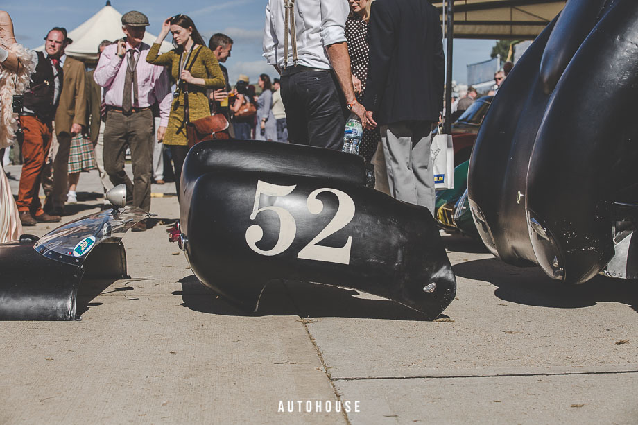 Goodwood Revival 2016 (256 of 331)