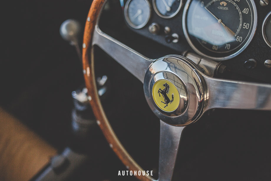 Goodwood Revival 2016 (259 of 331)