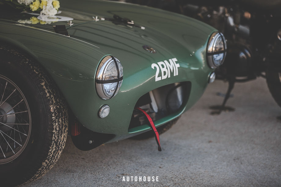 Goodwood Revival 2016 (263 of 331)