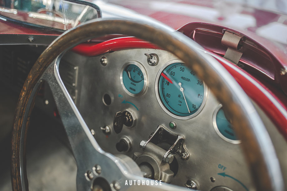 Goodwood Revival 2016 (266 of 331)