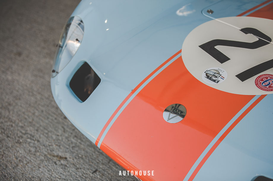 Goodwood Revival 2016 (269 of 331)