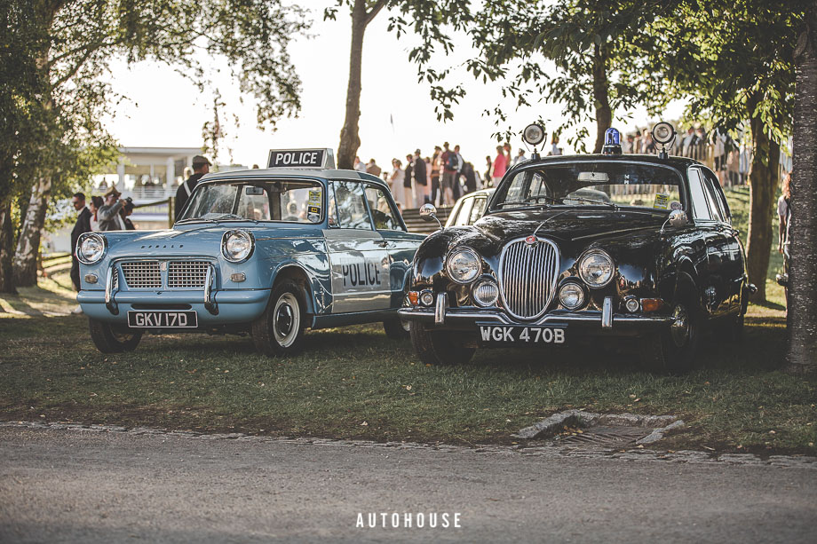 Goodwood Revival 2016 (27 of 331)