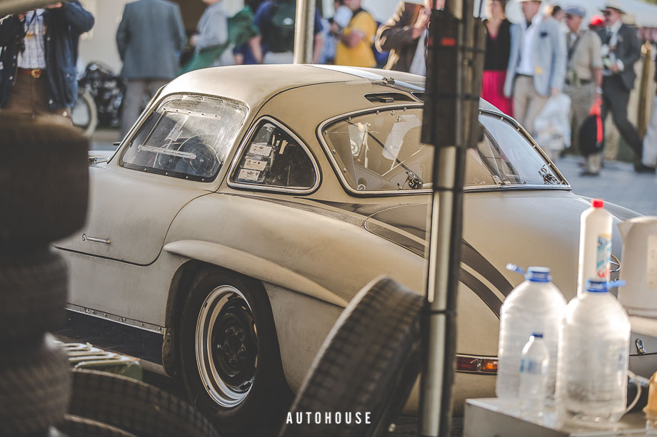 Goodwood Revival 2016 (270 of 331)