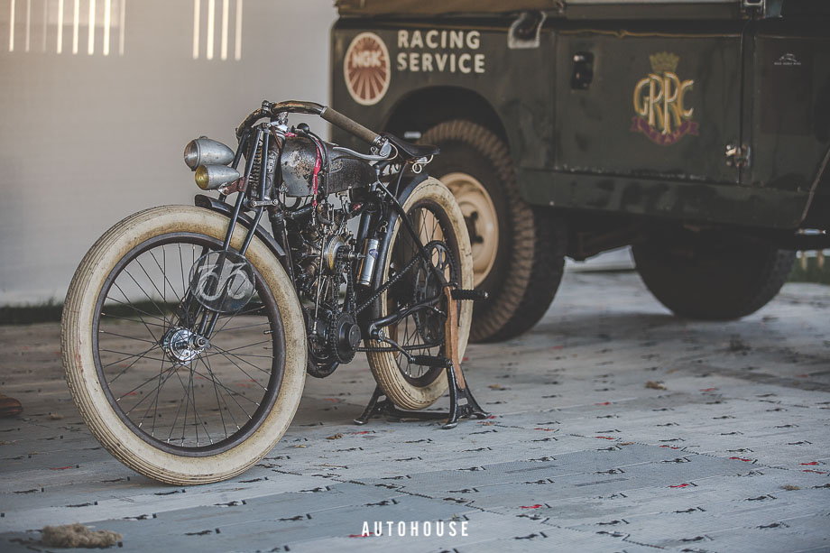 Goodwood Revival 2016 (275 of 331)