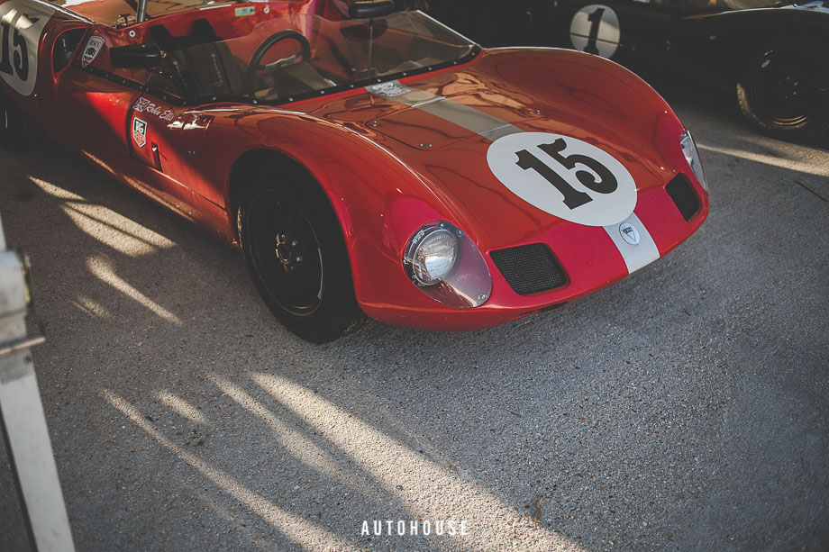 Goodwood Revival 2016 (276 of 331)