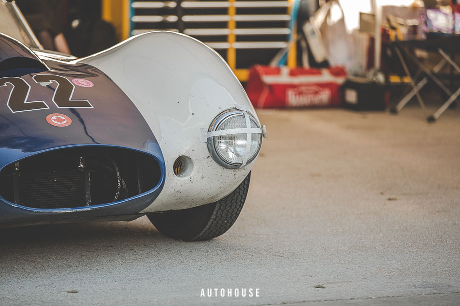 Goodwood Revival 2016 (277 of 331)