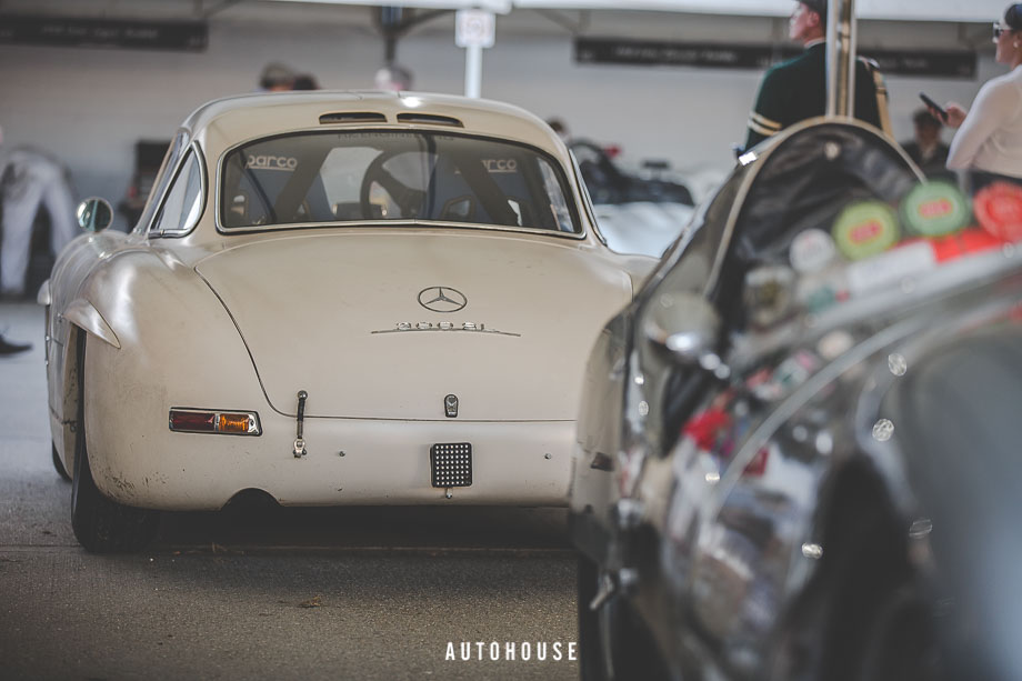 Goodwood Revival 2016 (280 of 331)