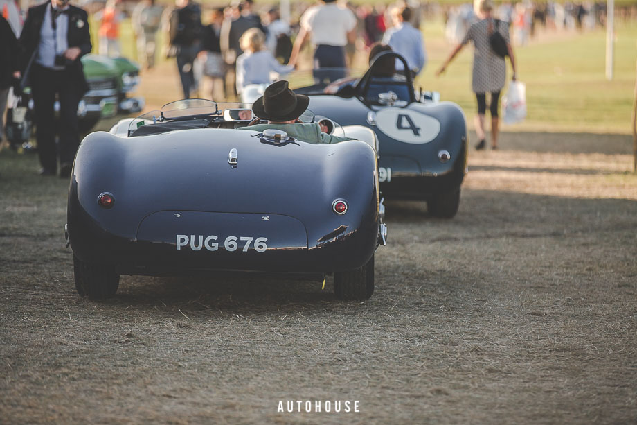 Goodwood Revival 2016 (281 of 331)