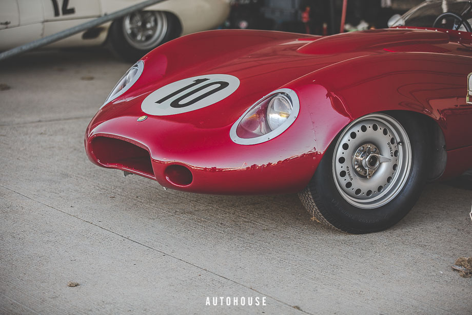 Goodwood Revival 2016 (282 of 331)