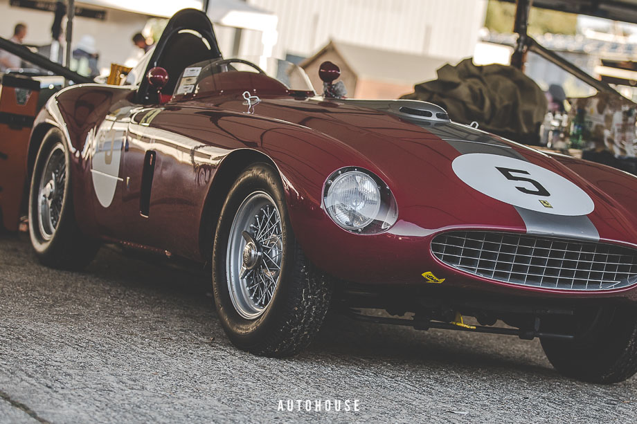 Goodwood Revival 2016 (286 of 331)