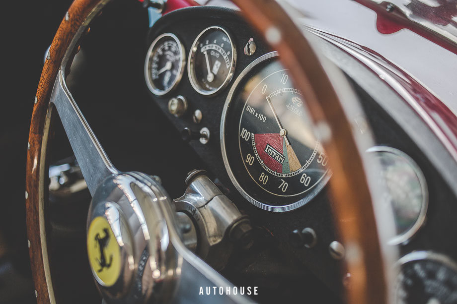 Goodwood Revival 2016 (287 of 331)