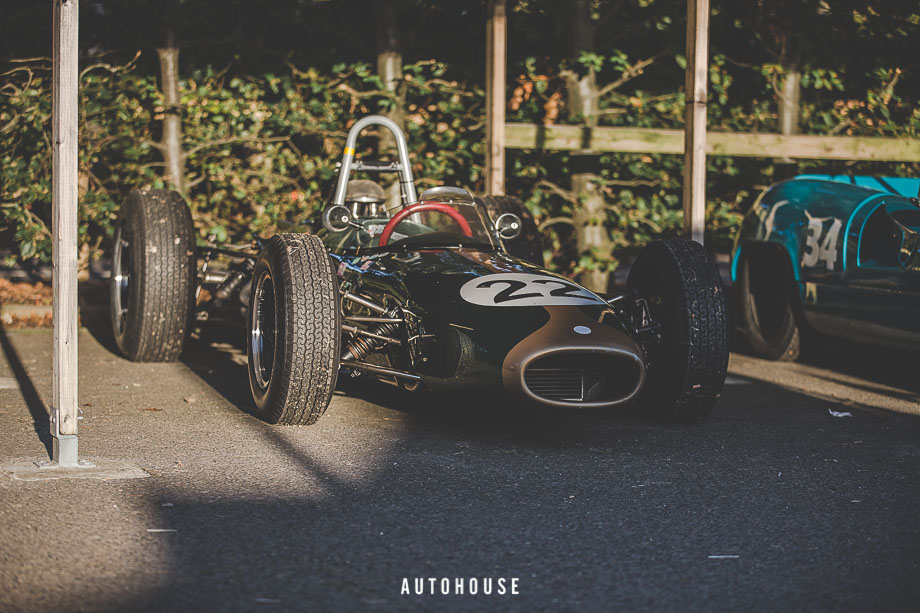Goodwood Revival 2016 (290 of 331)