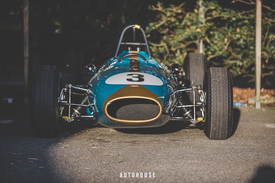 Goodwood Revival 2016 (291 of 331)