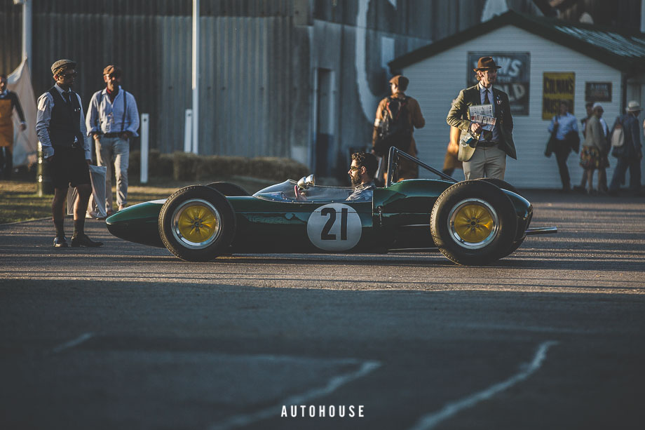 Goodwood Revival 2016 (296 of 331)