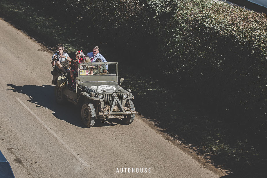 Goodwood Revival 2016 (3 of 331)