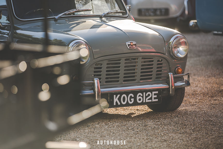 Goodwood Revival 2016 (30 of 331)