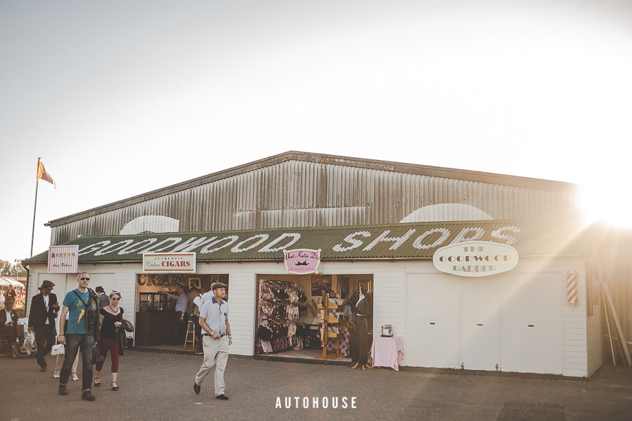 Goodwood Revival 2016 (300 of 331)