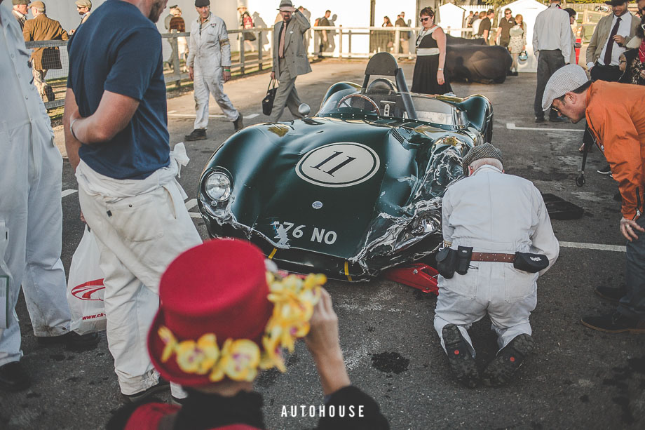 Goodwood Revival 2016 (304 of 331)