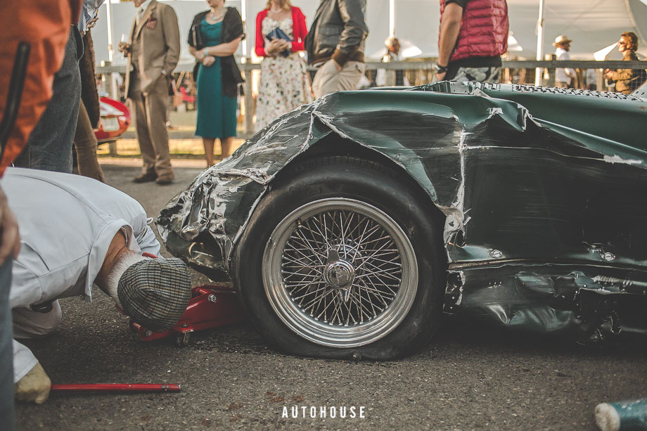 Goodwood Revival 2016 (305 of 331)