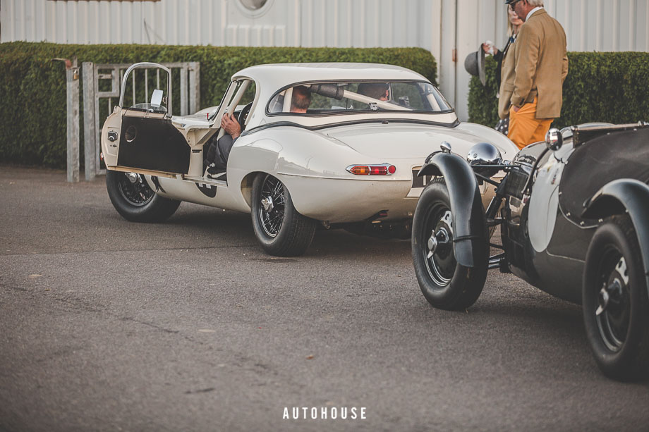 Goodwood Revival 2016 (306 of 331)