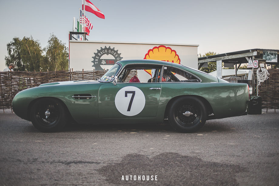 Goodwood Revival 2016 (307 of 331)