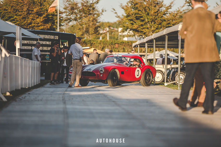 Goodwood Revival 2016 (309 of 331)