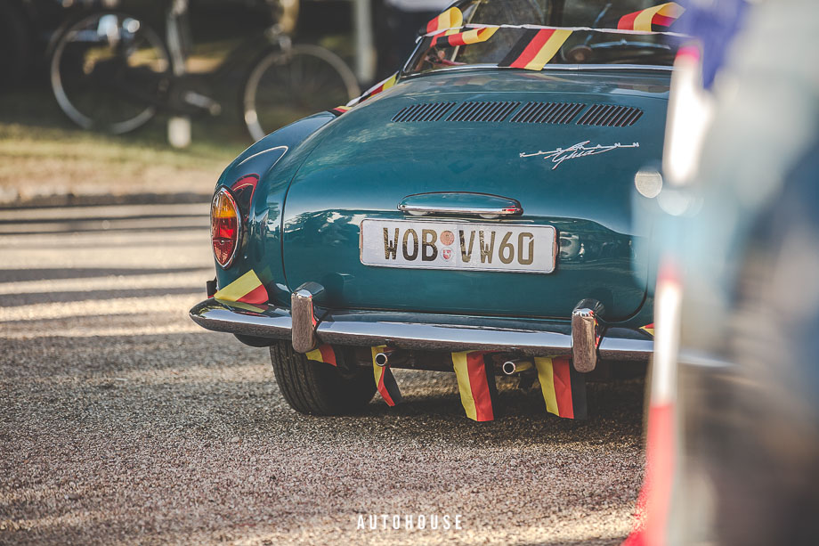 Goodwood Revival 2016 (31 of 331)
