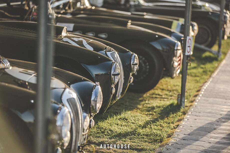 Goodwood Revival 2016 (310 of 331)