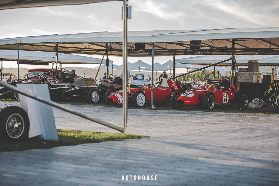 Goodwood Revival 2016 (311 of 331)