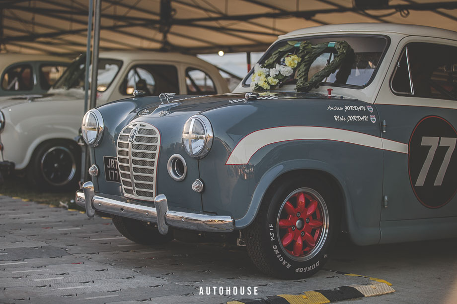 Goodwood Revival 2016 (314 of 331)
