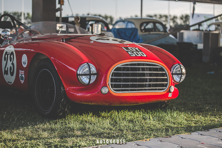 Goodwood Revival 2016 (317 of 331)