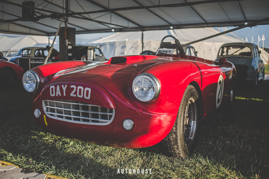 Goodwood Revival 2016 (319 of 331)