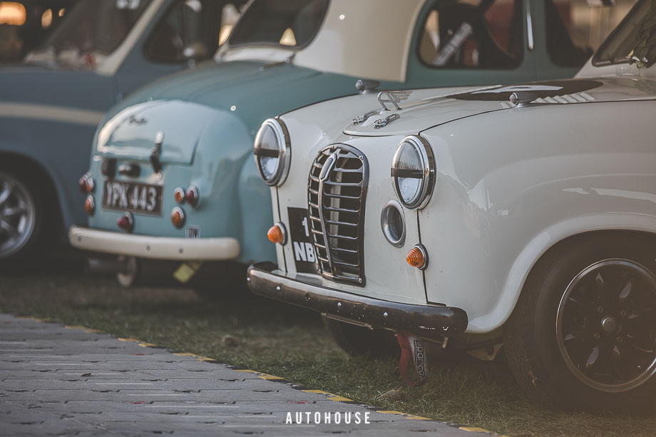 Goodwood Revival 2016 (320 of 331)
