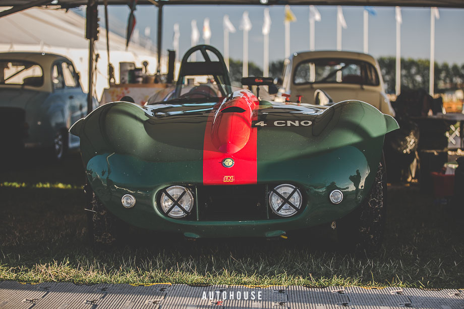 Goodwood Revival 2016 (321 of 331)