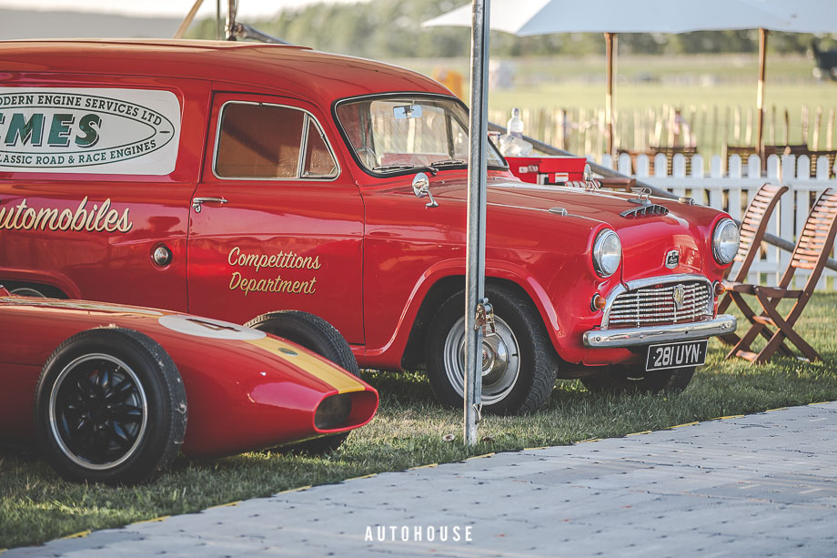 Goodwood Revival 2016 (323 of 331)