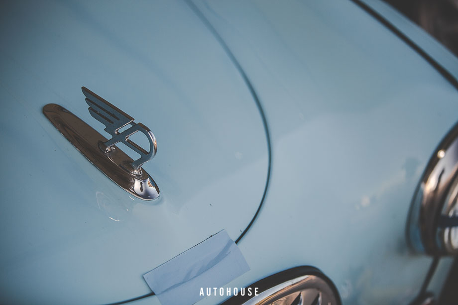 Goodwood Revival 2016 (325 of 331)