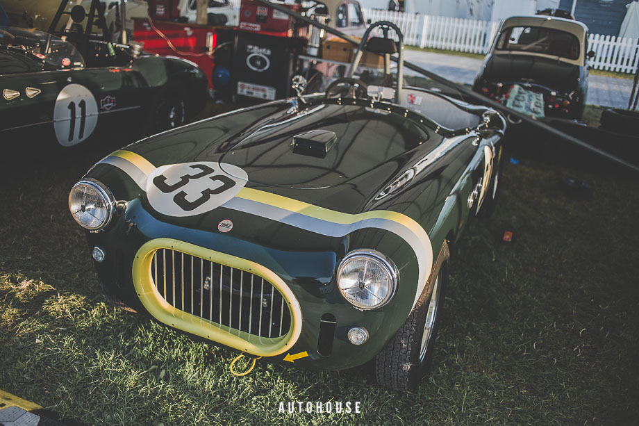 Goodwood Revival 2016 (328 of 331)