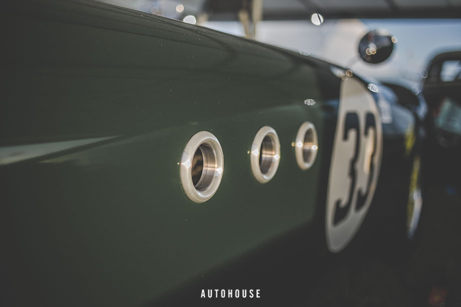 Goodwood Revival 2016 (329 of 331)