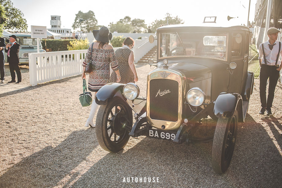 Goodwood Revival 2016 (33 of 331)