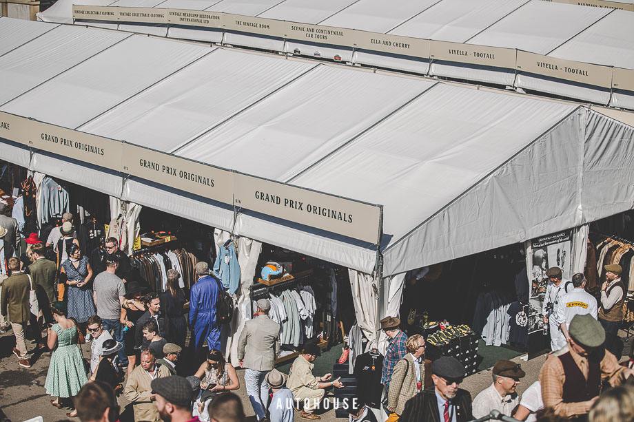Goodwood Revival 2016 (35 of 331)
